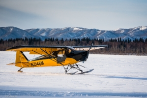185055-2Hitting the Yukon River out of Ruby, AK on March 13, 2020.00313-1093-MelissaShelby