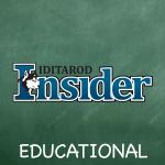 Educational Insider Subscriptions
