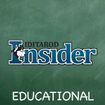 Educational Insider Subscriptions