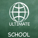 ultimate-school
