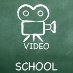 video-school