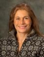 Isabelle Travadon