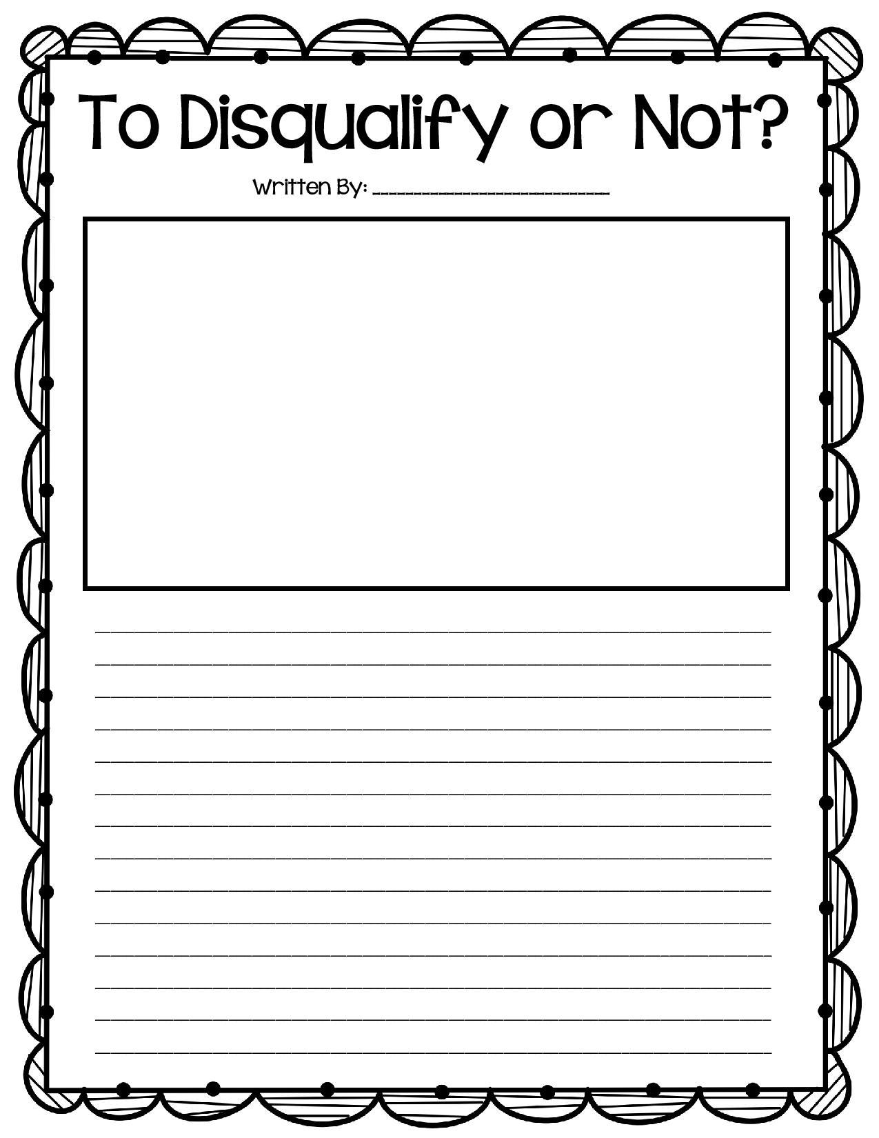 blog-post-wall-display-page-001
