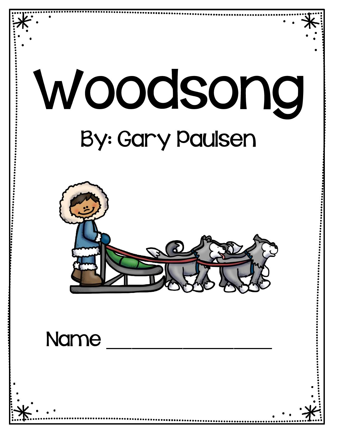 woodsong-unit-page-002