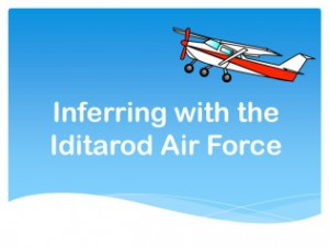 inferring-with-the-iditarod-air-force-final